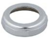 Slip Coupling Nut, 1-1/2 in. IPS x 1-1/4 in. ID - Chrome Plated -- 1069 103