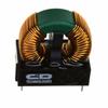 Common Mode Chokes -- 811-1259-ND -Image