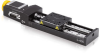 Compact Linear Stage -- L-406