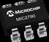 System Supervisors/Voltage Detectors -- MIC2790