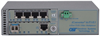 Unmanaged T1/E1 Multiplexer -- iConverter® 4xT1/E1 MUX