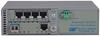 Unmanaged T1/E1 Multiplexer -- iConverter® 4xT1/E1 MUX