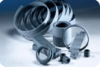 Rulon® Material -- 488 - Image