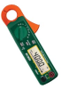 200A AC/DC Mini Clamp Meter -- 380941