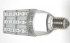 (15 Watt) LED Streetlight Bulb -- N180-15W