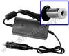 VPR Matrix 110-200A5, 110-220A5 Series Laptop Auto Car Adapt