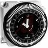 Switch; 21 A; 24 VAC; 60 Hz; SPDT; Flush Mount/Surface Mount -- 70132128