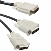 Video Cables (DVI, HDMI) -- WM9409-ND