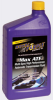 Max ATF® -- Synthetic Automatic Transmission Fluid
