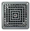 Vibrating Horn 99 dB 24VDC -- 78297921420-1