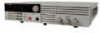 5.2V, 60A, Single Output Programmable DC Power Supply -- BK Precision 9150