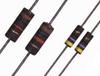Little Demon® Carbon Composition Molded Resistor -- OD/OF series