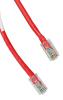 Modular Cables -- NK5EPC25RDY-ND -Image