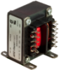 Low Voltage Rectifier Transformer, TRCI-TRBI Series
