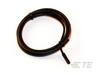 NTC Thermistor Sensors -- CAT-NTC0058