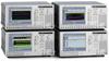 AWG5000B Series -- AWG5002B