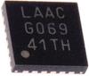7893963P -Image