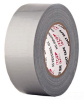 Adhesive Tapes -- EWDT-8