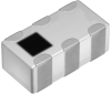 RF Filters -- 445-175615-2-ND -Image