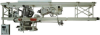 Bulk Bag Filler -- BLF Series