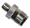 RF Adapters - Between Series -- 242157