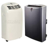 Portable Air Conditioner -- T9H607069