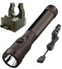 Streamlight PolyStinger LED - DC Charge Cord - 1 Base - Black -- STL-76112