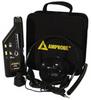ULD-300 - Ultrasonic Leak Detector -- FL2734431