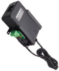 BOGEN COMMUNICATIONS - SPS2425 - POWER SUPPLY, EXTERNAL, 24V -- 273746