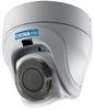 In-Door Mini PT Camera -- PD-E5360