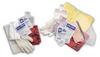 Spill Kit,Biohazard -- 3ZDW1