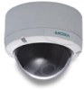 IP Camera -- VPort 25 IP