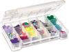 Storage Cases -- 05905