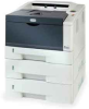 37 PPM Desktop B&W Laser Printer -- ECOSYS FS-1320D