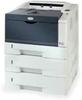 37 PPM Desktop B&W Laser Printer -- ECOSYS FS-1320D - Image