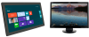 Desktop Monitors & Touch Screen Monitors - Image