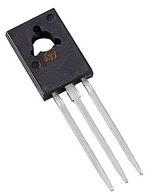Transistors Information