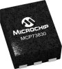 Battery Management -- MCP73830