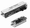 Programmable Attenuator -- 3205T-1