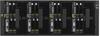 Data Center Server -- FusionServer X6800 - Image