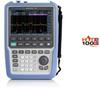 Handheld Spectrum Analyzer -- Spectrum Rider FPH