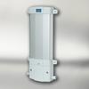 Non-intrusive Level Sensor -- Triflex LNI250
