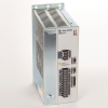 Ultra 3000 Servo Drive -- 2098-DSD-HV050 -- View Larger Image