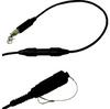 Hydrophones Chain, 24-Channels -- HBC24