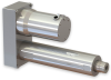 Stainless Steel Electric Ball Screw Linear Actuator -- Tac VS™ - Image