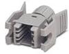 Modular Connectors / Ethernet Connectors -- 1688638 -Image