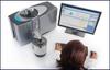 Particle Size Analyzer -- Mastersizer 3000 - Image