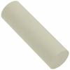 Glue, Adhesives, Applicators -- 3M156663-ND -Image