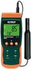 Dissolved Oxygen Meter/Datalogger -- SDL150