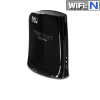 TRENDnet TEW-687GA 450Mbps Wireless N Gaming Adapter - 450Mb -- TEW687GA